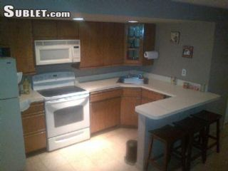1 BR,  0.00 BTH Apartment style home in Bronx