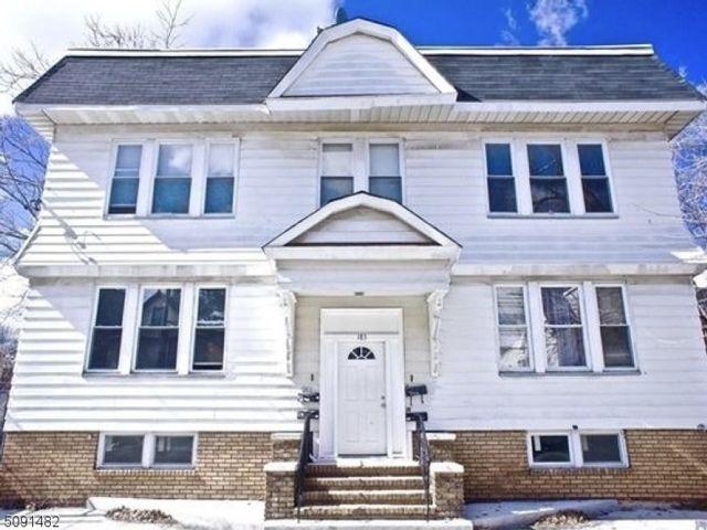 7 BR,  4.00 BTH Multi-family style home in Newark