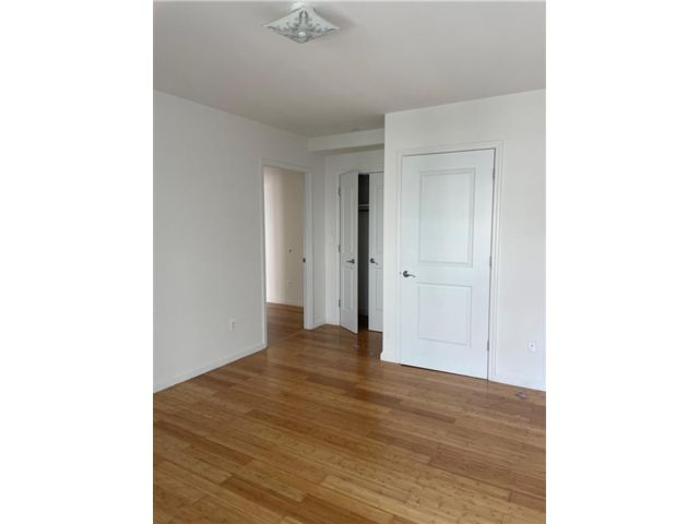 2 BR,  2.00 BTH Condominium style home in Brighton Beach