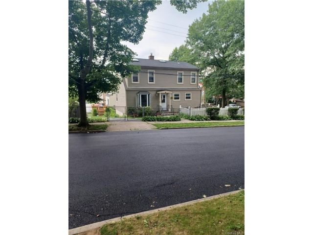 3 BR,  3.00 BTH Cape style home in White Plains