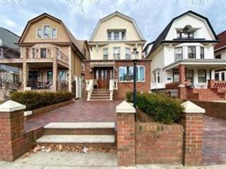 [Dyker Heights Real Estate, listing number 6998702]