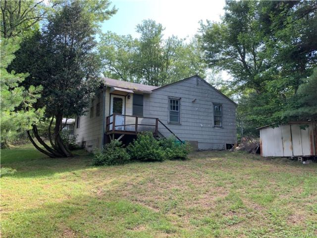 1 BR,  1.00 BTH Bungalow style home in Fallsburg