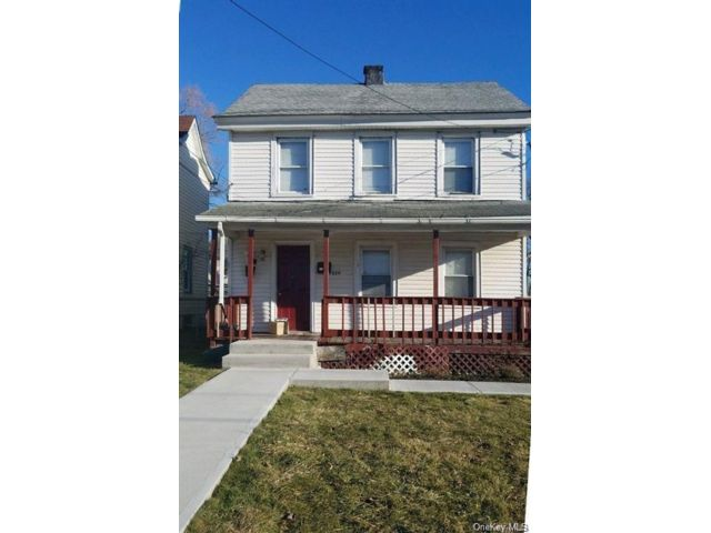 2 BR,  1.00 BTH Multi family style home in Middletown