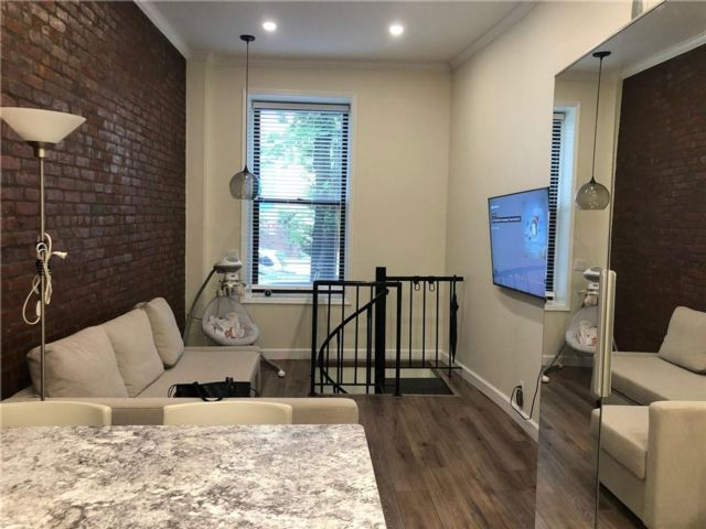 1 BR,  2.00 BTH Co-op style home in Upper East Side