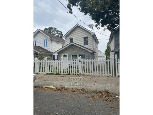 [Old Mill Basin Real Estate, listing number 6998930]