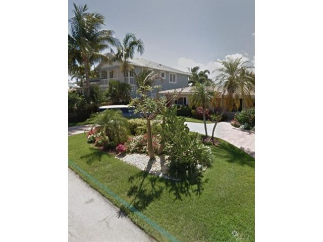 4 BR,  3.00 BTH  style home in Lighthouse Point