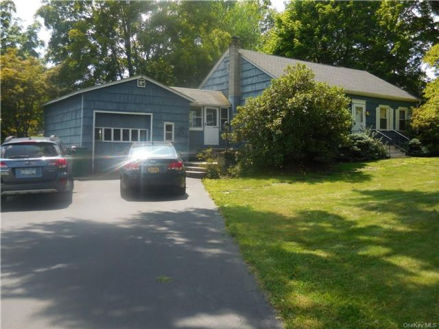 2 BR,  1.00 BTH Ranch style home in Newburgh