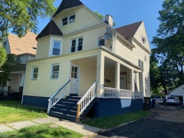 10 BR,  3.00 BTH Multi-family style home in Plainfield