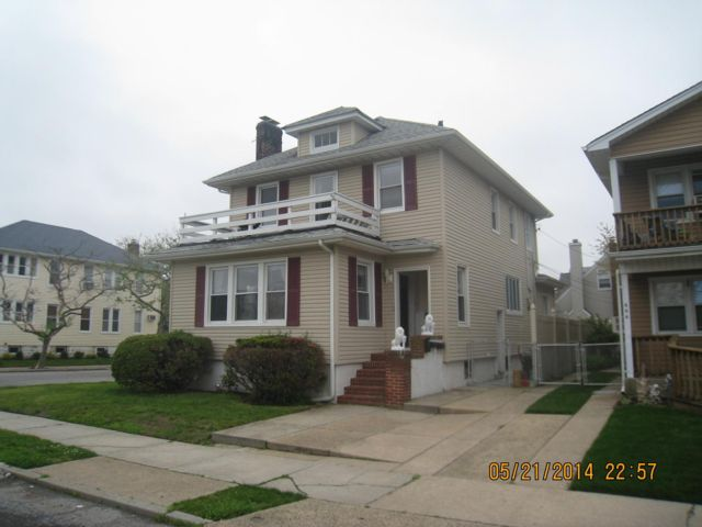 2 BR,  1.00 BTH Apartment style home in Long Beach