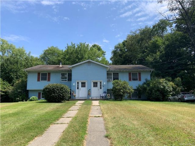 5 BR,  3.00 BTH Other style home in Crawford