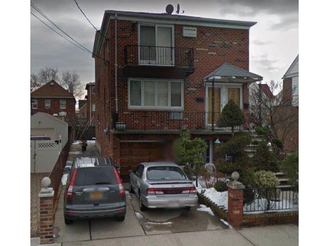 [Bensonhurst Real Estate, listing number 7000029]