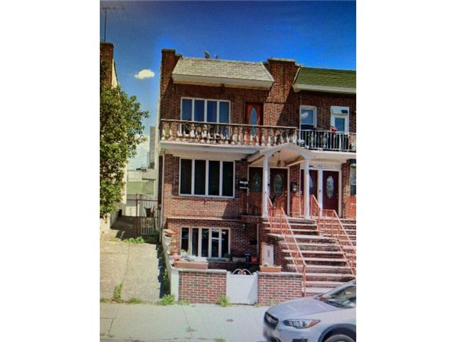 [Bay Ridge Real Estate, listing number 7000543]