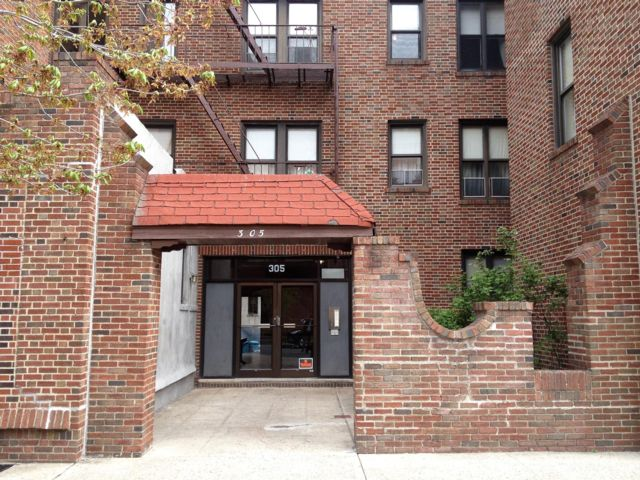 1 BR,  1.00 BTH Apartment style home in Bay Ridge