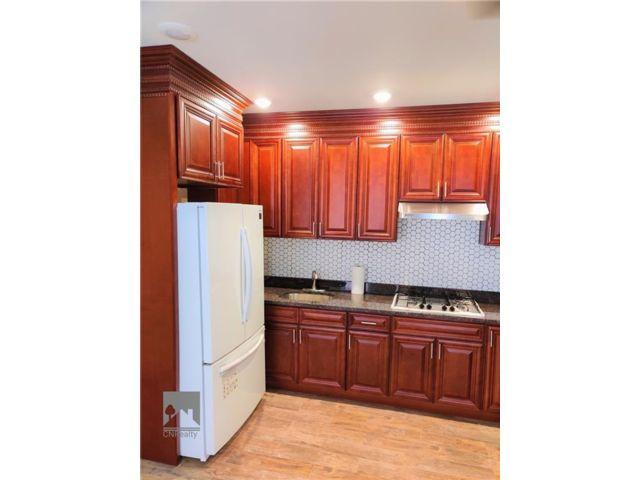 5 BR,  2.00 BTH Multi-family style home in East Flatbush