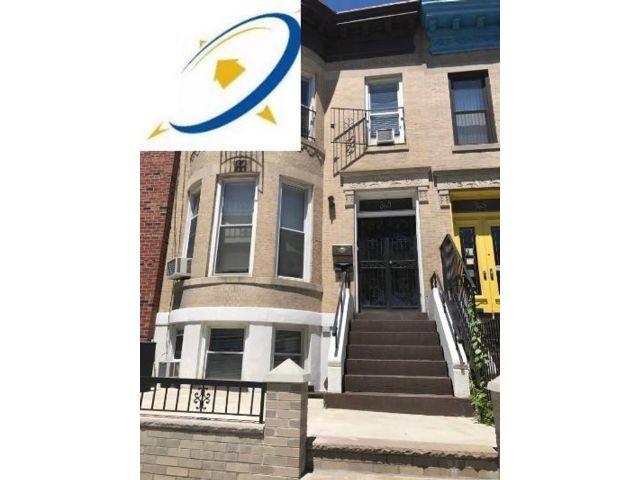 [Bay Ridge Real Estate, listing number 7000864]