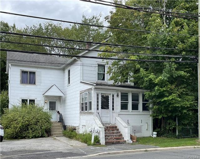 4 BR,  2.00 BTH Other style home in Mount Kisco