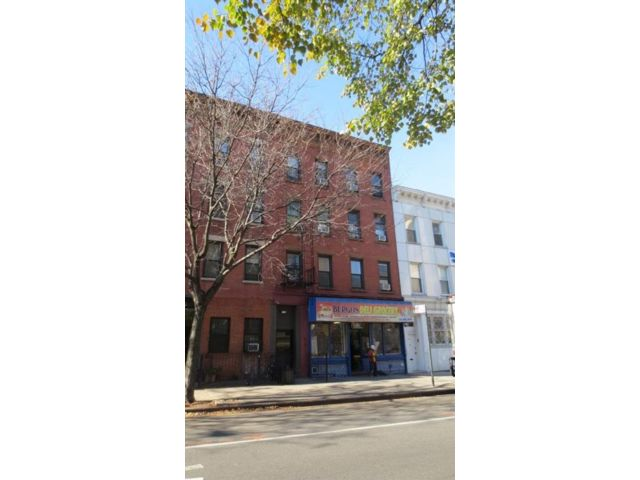 Studio,  0.00 BTH Mixed use style home in Prospect Heights