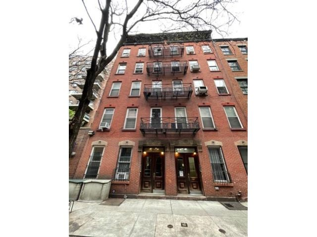 2 BR,  2.00 BTH Co-op style home in Greenwich Village