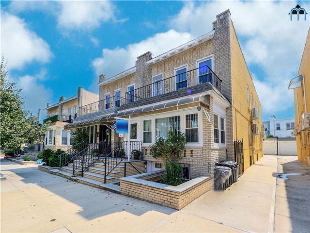 [Bay Ridge Real Estate, listing number 7001689]