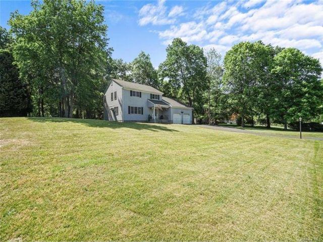 [Cortlandt Manor Real Estate, listing number 7002033]