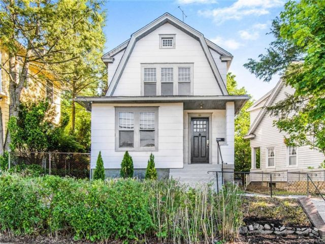 [Dobbs Ferry Real Estate, listing number 7002034]