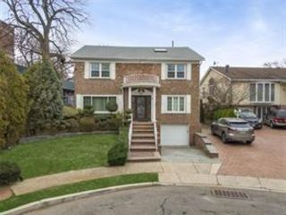 [Bay Ridge Real Estate, listing number 7002071]