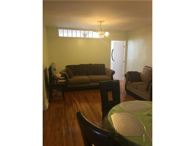 2 BR,  1.00 BTH Co-op style home in East Flatbush