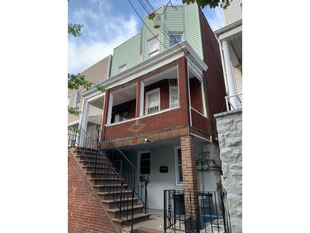 [Bronx Real Estate, listing number 7002156]