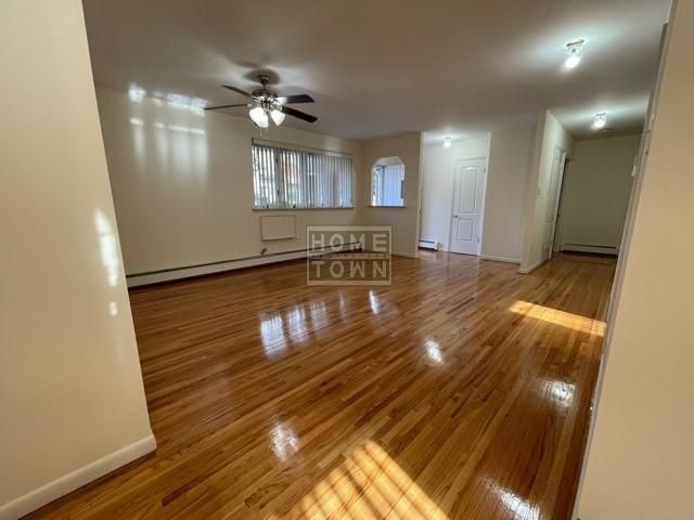 3 BR,  2.00 BTH Rental style home in Dyker Heights