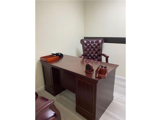 Studio,  0.00 BTH Office style home in Sheepshead Bay