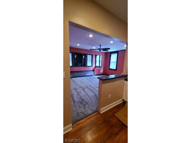 2 BR,  2.00 BTH House style home in Garfield