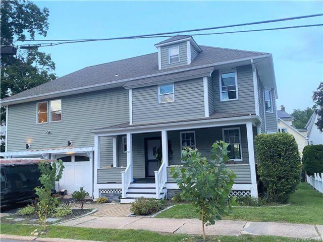 [Rye Real Estate, listing number 7002223]