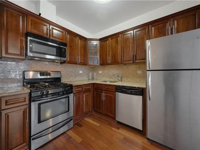 3 BR,  3.00 BTH Condominium style home in East Flatbush