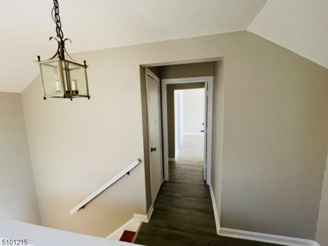 3 BR,  1.00 BTH House style home in Lodi