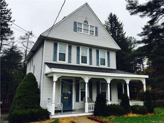 2 BR,  2.00 BTH Single family style home in Middletown