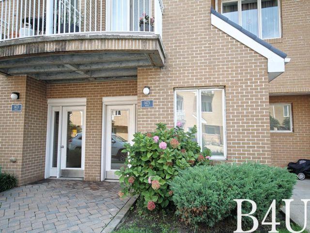 3 BR,  2.00 BTH Condo style home in Bergen Beach