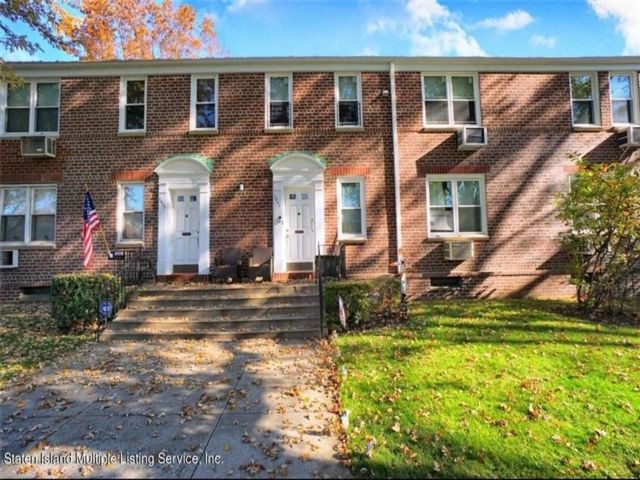 2 BR,  1.00 BTH Co-op style home in Mill Basin