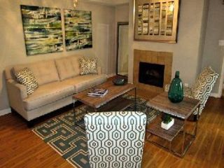 2 BR,  2.00 BTH Apartment style home in Plantation