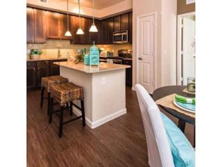 2 BR,  2.00 BTH Apartment style home in Davie