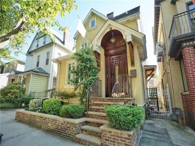 [Bay Ridge Real Estate, listing number 7003401]