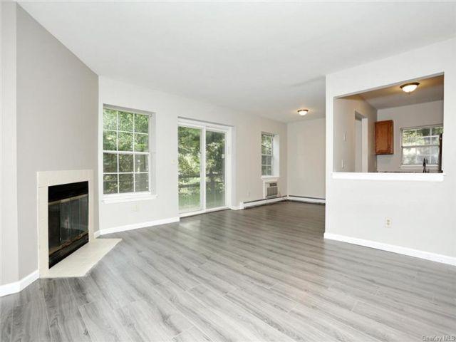 2 BR,  2.00 BTH Garden apartmen style home in Monroe