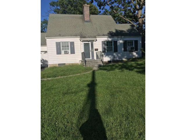 4 BR,  2.00 BTH  style home in Mamaroneck