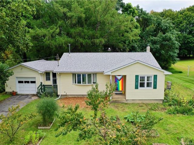 3 BR,  2.00 BTH Ranch style home in Crawford