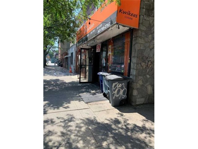 Studio,  0.00 BTH Store style home in Crown Heights