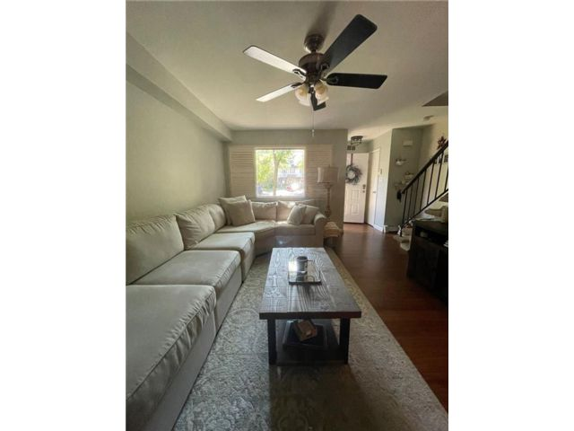 2 BR,  3.00 BTH Condominium style home in Richmondtown