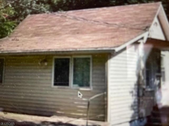 3 BR,  1.00 BTH Ranch style home in Hewitt