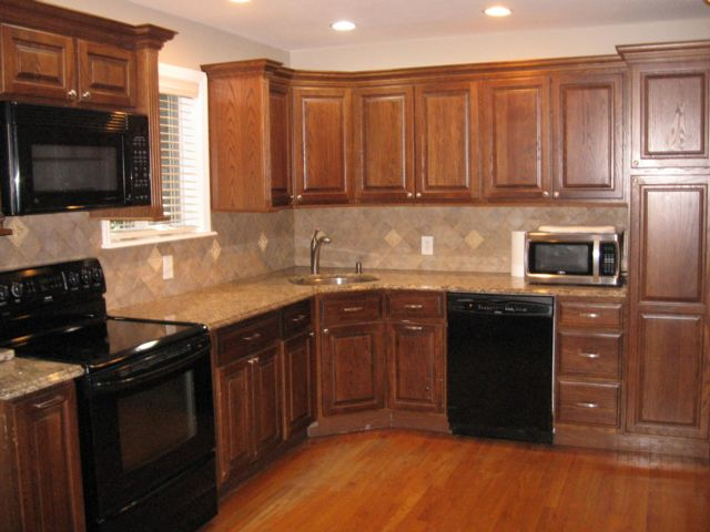 1 BR,  1.50 BTH Apartment style home in East Northport