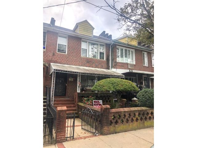 [Dyker Heights Real Estate, listing number 7004994]