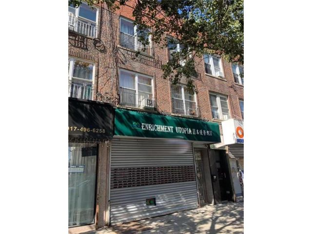 Studio,  0.00 BTH Store style home in Dyker Heights