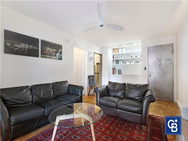 2 BR,  1.00 BTH Co-op style home in Midtown